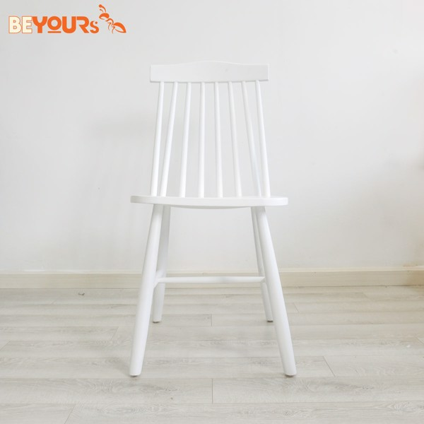 GHẾ TUCKER CHAIR WHITE