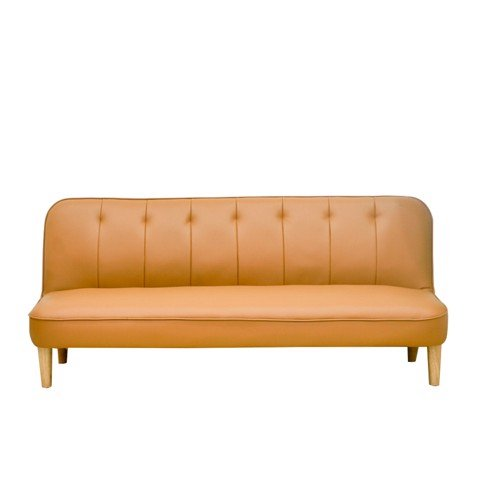 GHẾ SOFA BUMBEE BED ORANGE