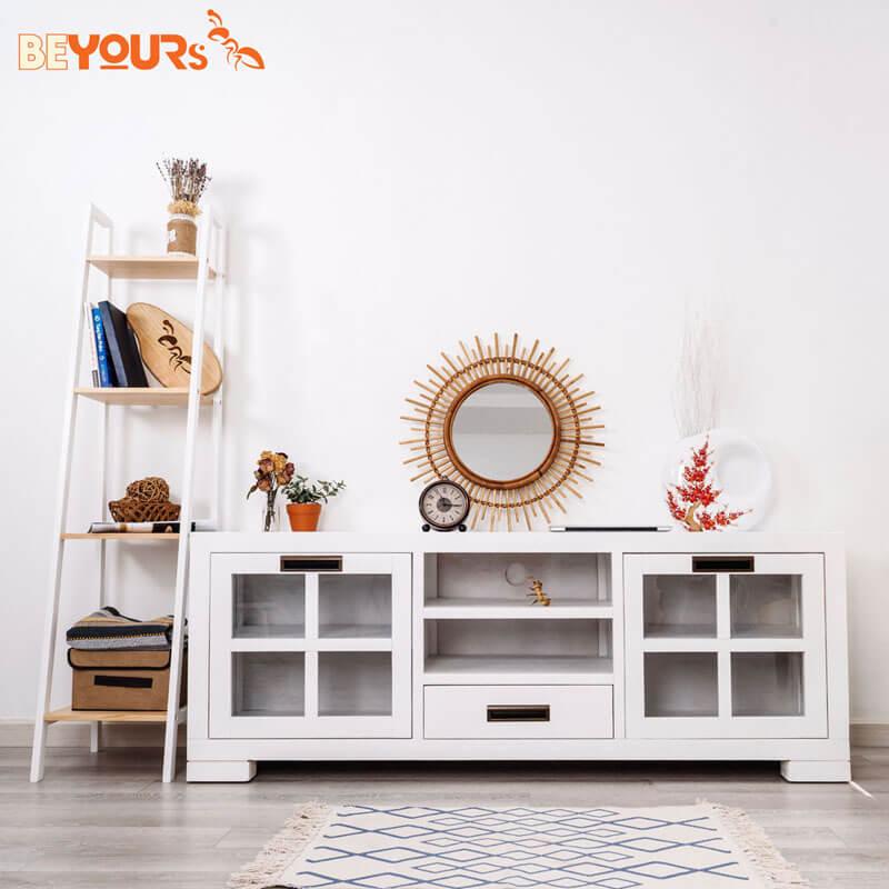 Kệ Tivi A01 Tv Shelf
