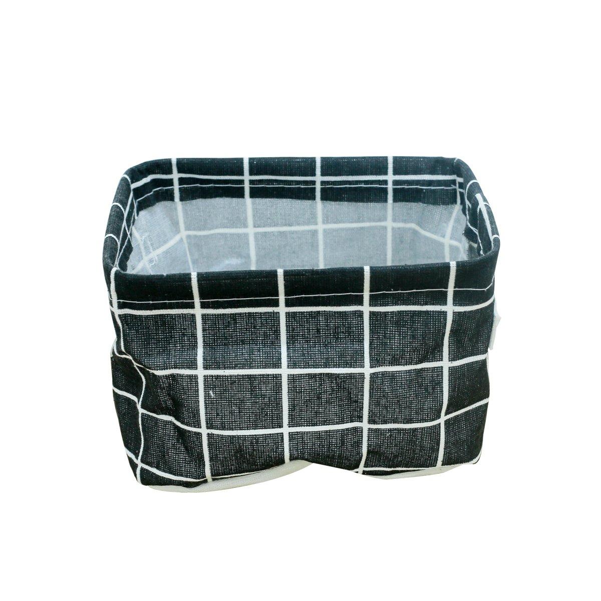 Túi Vật Dụng Đa Năng Beyours Black