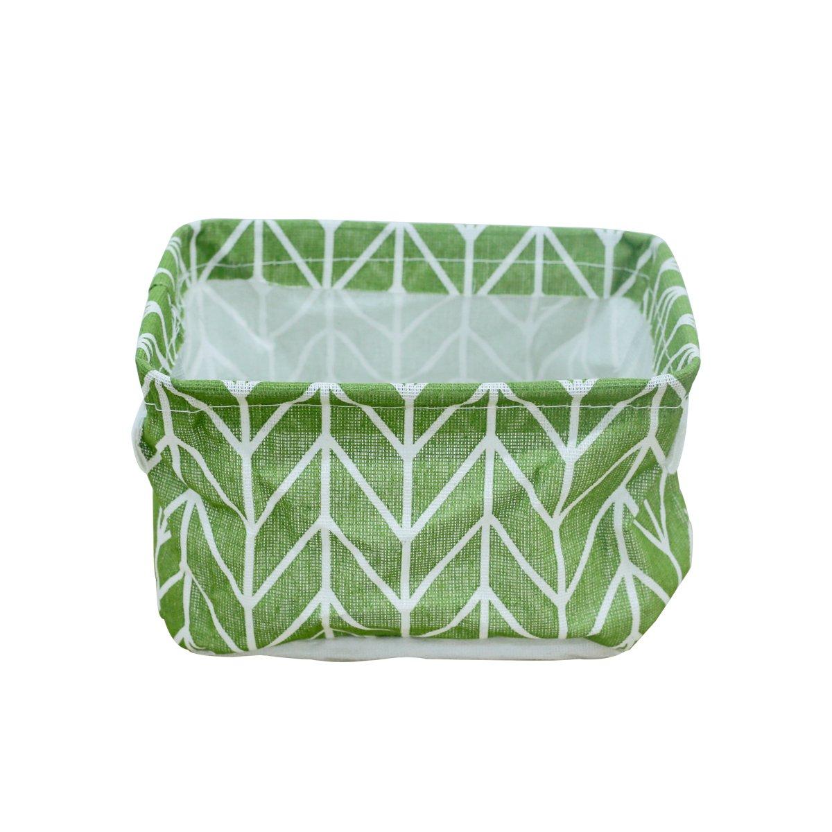 Túi Vật Dụng Đa Năng Beyours Green