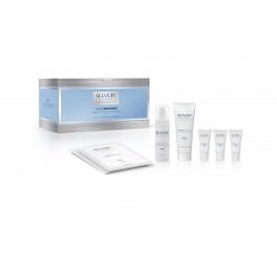 Absolute Defence Programme Treatment Pack