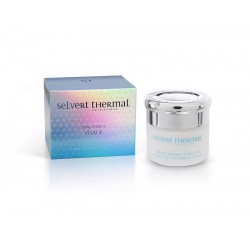 Highly Active Thermal Cream