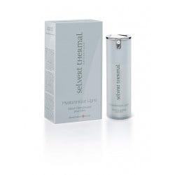 Intensive Wrinkle Replenisher Serum