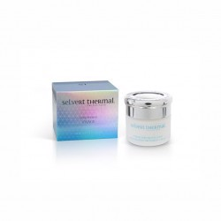 Light Thermal Cream