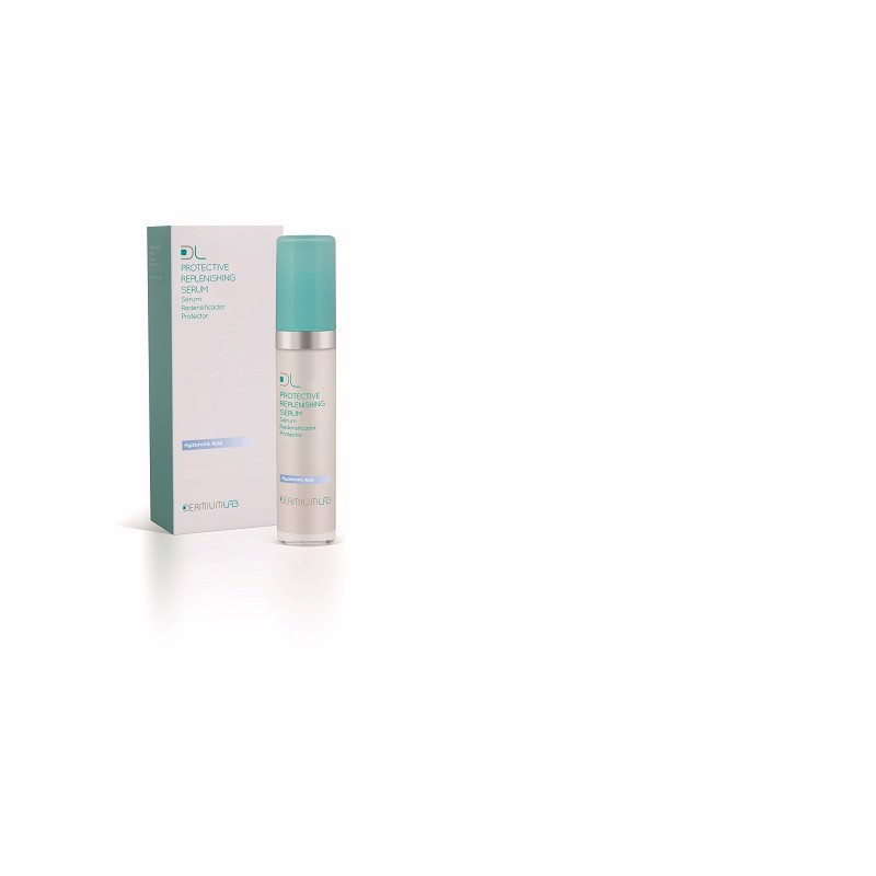 SERUM GIẢM NẾP NHĂN SMOOTHING SERUM FOR FINE LINES AND WRINKLES (BOTOX LIKE)
