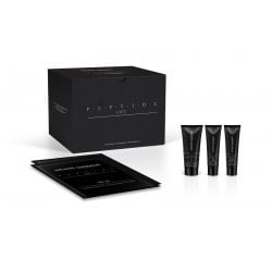 Ultra Lifting Programme with Peptides (treatment pack)