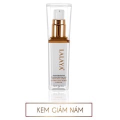 Kem giảm nám LALAYA Anti Melasma Nano Collagen Cream - LLY01