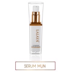 Serum giảm mụn LALAYA Anti Acne Serum (30gram) - LLY02