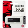 USB Kingston 16G 3.0/2.0 DataTraveler 100 G3