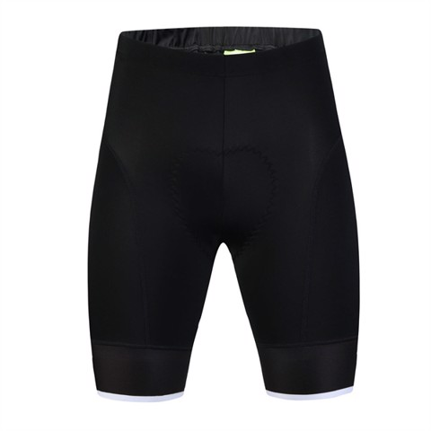 QBN Monton Scud short black