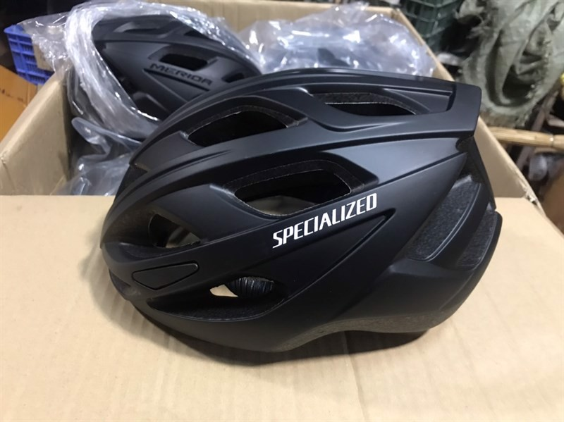 MBH Specialized