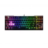 Keyboard MSI Vigor GK70 RGB Cherry MX Red switch