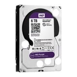HDD WD Purple 6TB 3.5