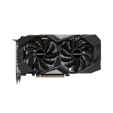 Card màn hình GIGABYTE GTX 1660 GAMING OC - 6G (6GB GDDR6, 192-bit, HDMI+DP, 1x8-pin)