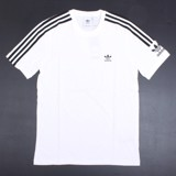 ÁO T SHIRT ADIDAS FT8752