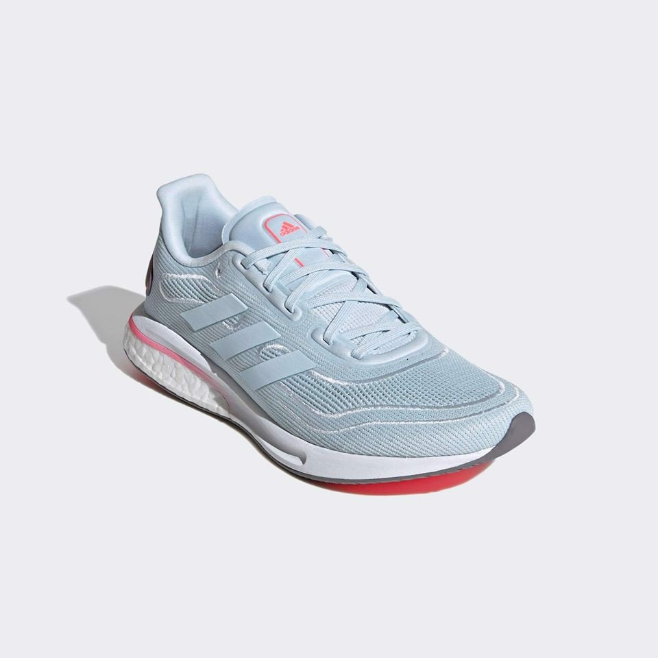 ADIDAS SUPER NOVA RUNNING WOMEN