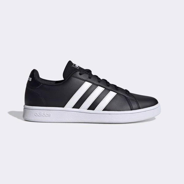 ADIDAS ADVANTAGE BASE EE7482