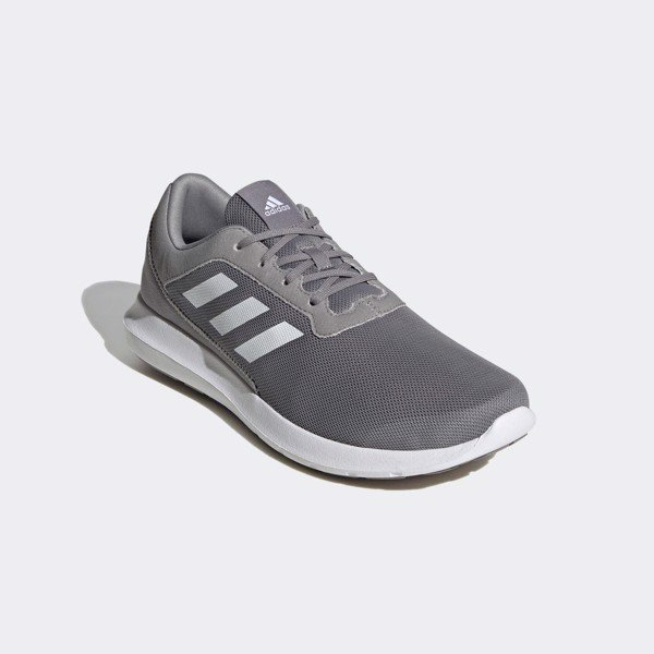 ADIDAS CORE RACER RUNNING MEN FX3591