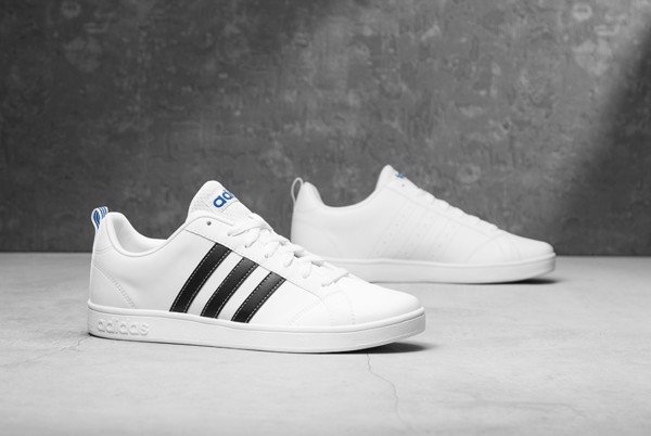 ADIDAS VAL STRIPLE 2 F99256