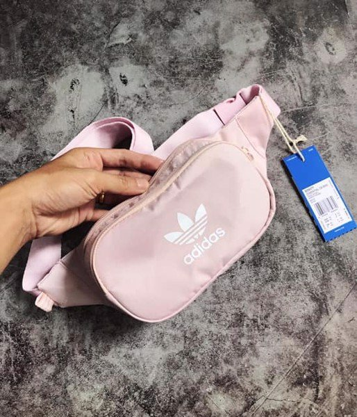 TÚI ADIDAS CROSS BAG FL9658