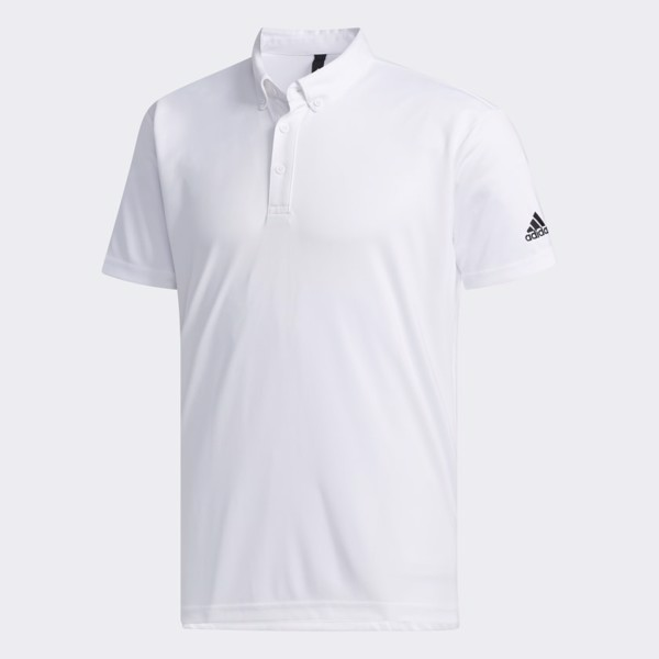 ÁO ADIDAS POLO MUST HAVES