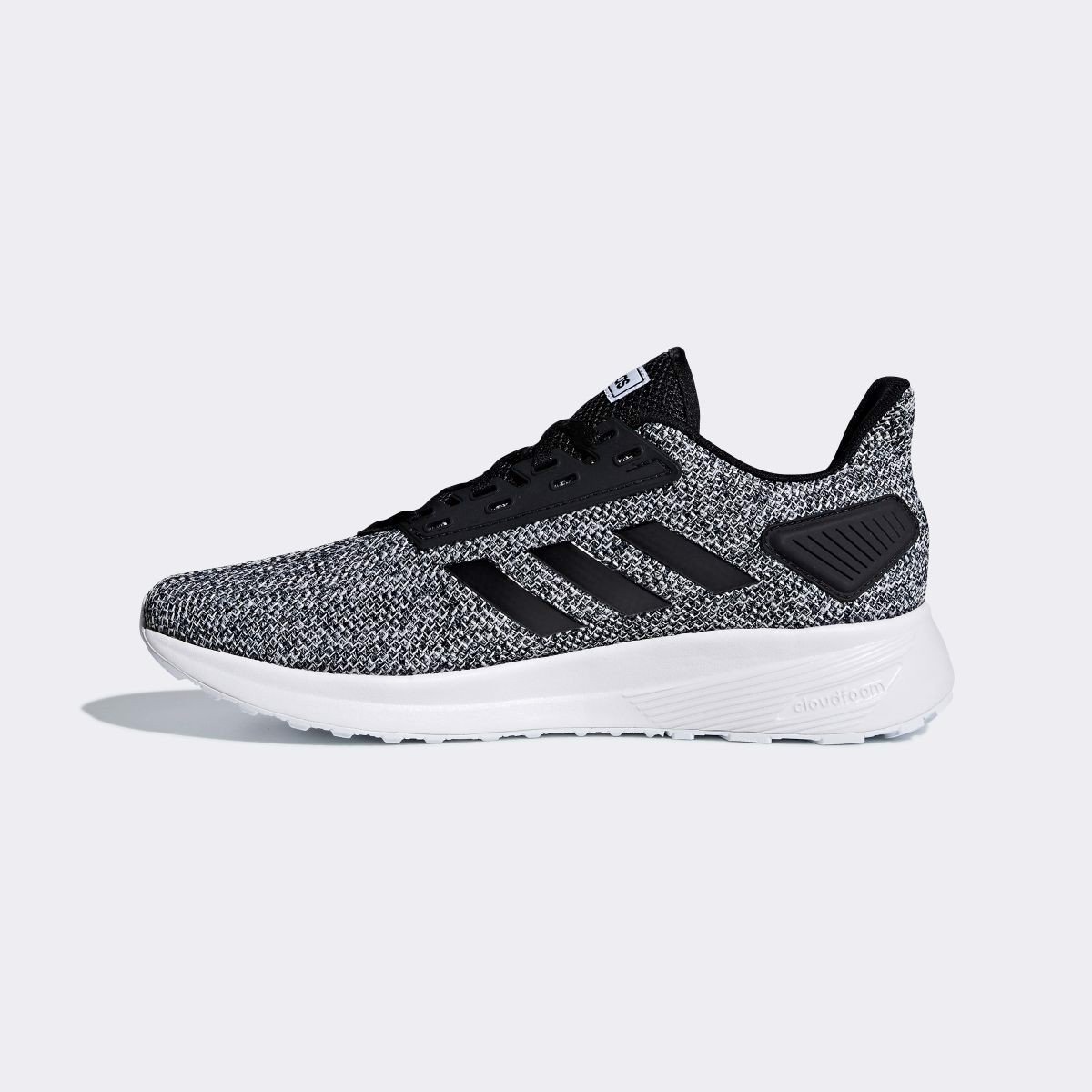 ADIDAS DURAMO 9 RUNNING MEN BB6917