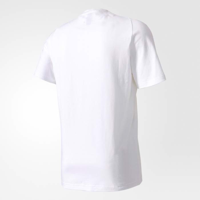 ÁO T-SHIRT ADIDAS ATHLETICS BK3715