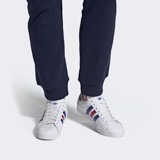 ADIDAS COAT STAR EE6198