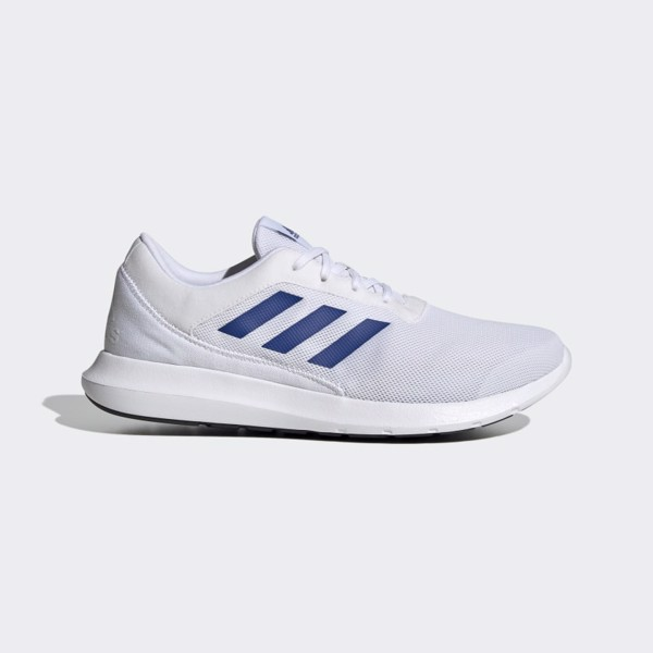 ADIDAS CORE RACER FX3592