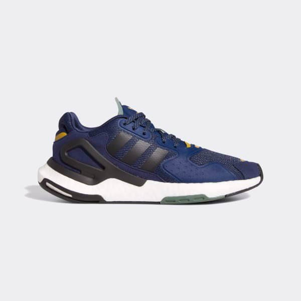 ADIDAS DAY JOGGER FW4832