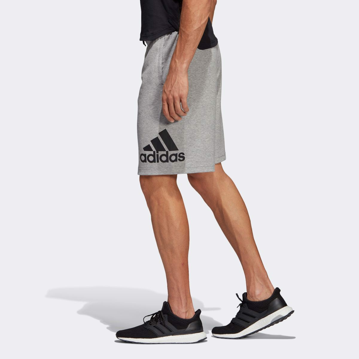 QUẦN ADIDAS HAVE MUST BADGE DT9948
