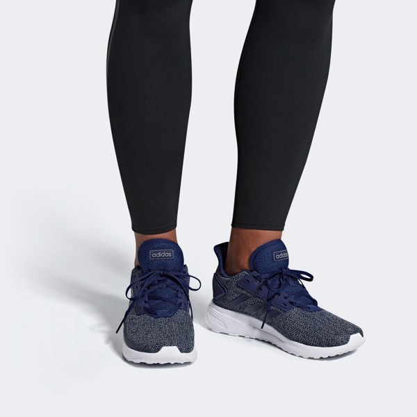 ADIDAS DURAMO 9 RUNNING MEN