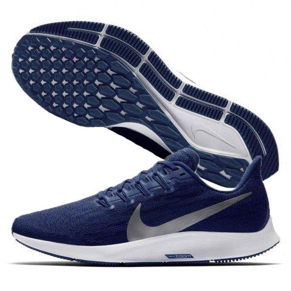 Nike air zoom pegasus 36 AQ2203 401