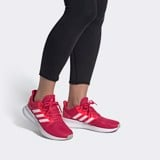 ADIDAS FALCON RUNNING WOMEN FW545