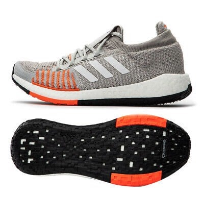 ADIDAS PULSE BOOST FU7342