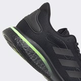 ADIDAS SUPER NOVA RUNNING MEN FW8821