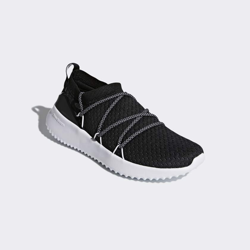 ADIDAS Ultimamotion B96474