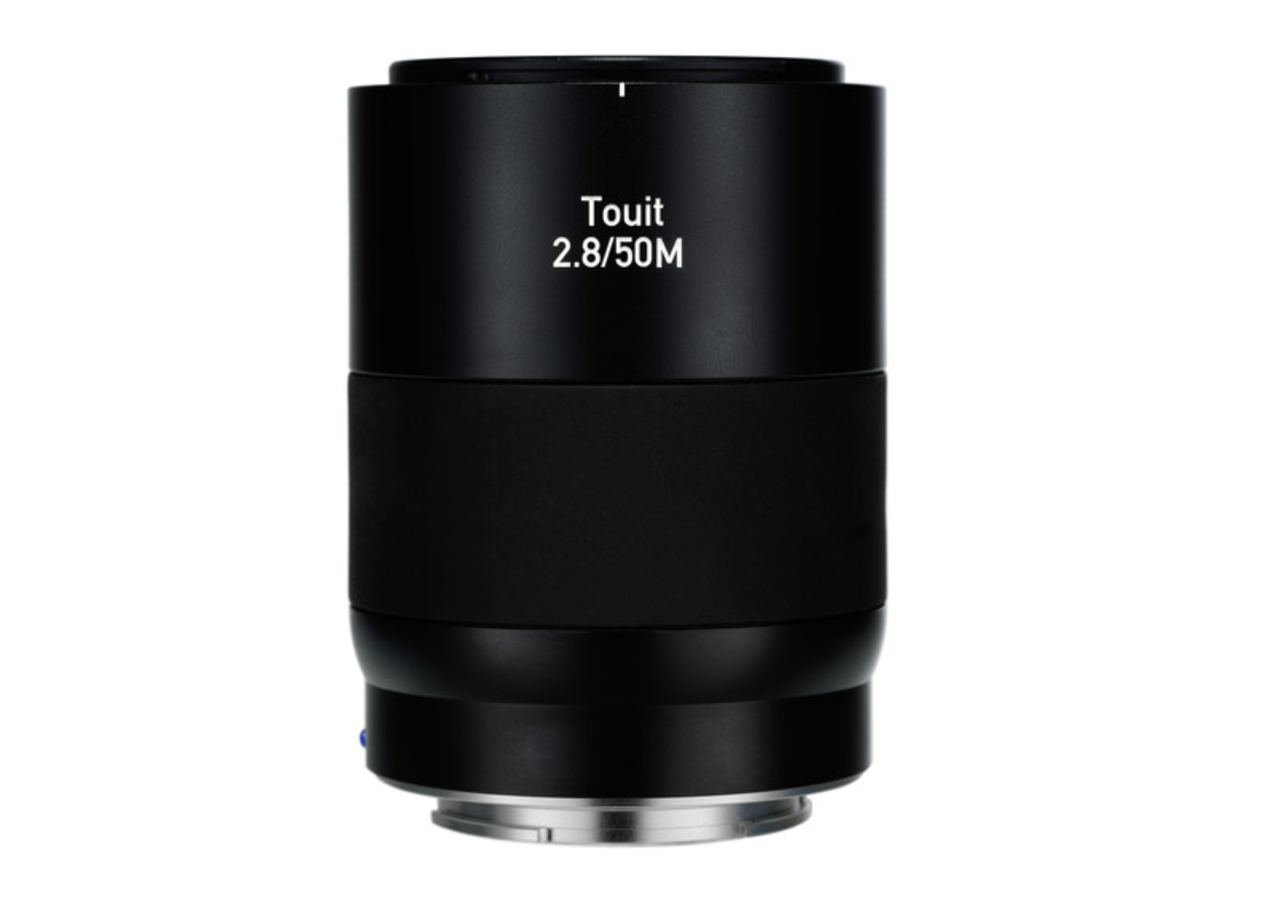ZEISS Touit 50mm f/2.8M