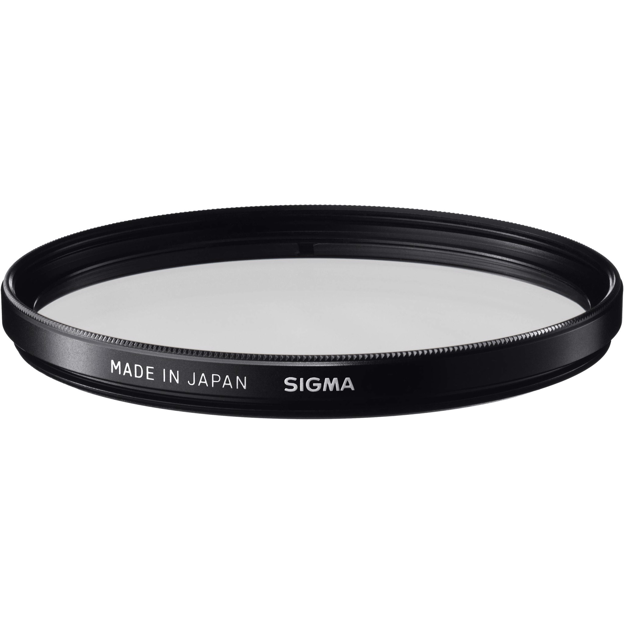 SIGMA DG UV Filter 62mm