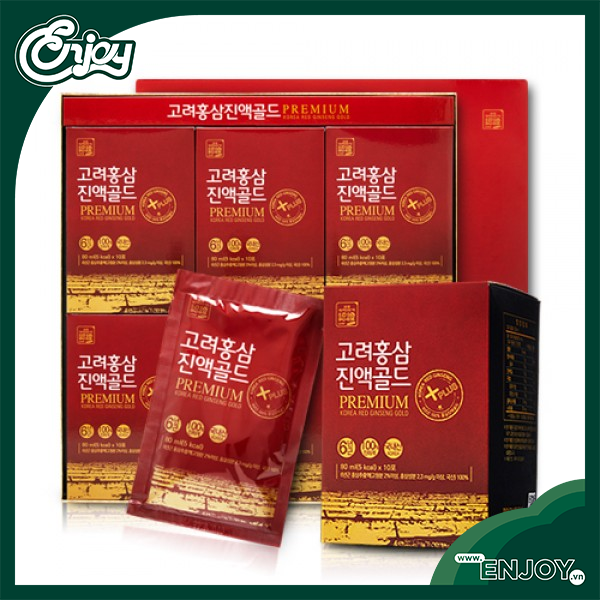 nuoc-uong-hong-sam-han-quoc-70ml-x-30go-i