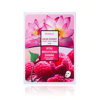 Mặt nạ Dưỡng da DEOPROCE Color Synergy Effect Sweet Mask - Pink