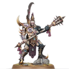 HEDONITES OF SLAANESH: LORD OF PAIN