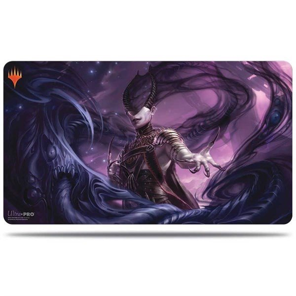 ULTRA PRO: MAGIC THE GATHERING PLAYMAT - THEROS BEYOND DEATH V1