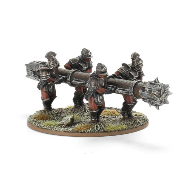 URUK-HAI™ BATTERING RAM (EXCLUSIVE)