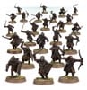 URUK-HAI™ SCOUTS (EXCLUSIVE)