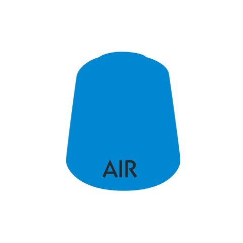 AIR: CALTH BLUE CLEAR (24ML)