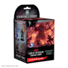 DUNGEONS AND DRAGONS: ICONS OF THE REALMS -