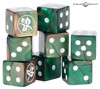 MIDDLE-EARTH SBG: FANGORN DICE SET