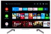 Android Tivi Sony 4K 49 inch KD-49X8500F/S